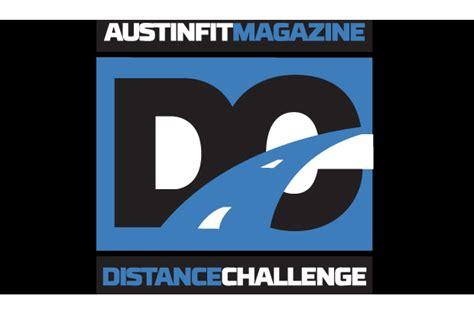 distance challenges 2013 2014 distance challenge fit october