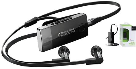 Headset Bluetooth Sony Sbh80 5 quality original sony headphones rs 7000