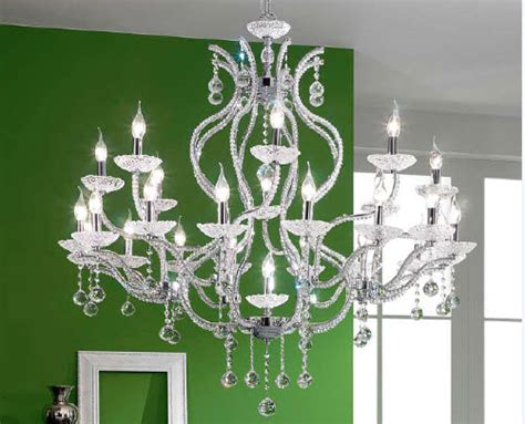 how high should a chandelier hang chandelier online height to hang a dining chandelier chandelier online