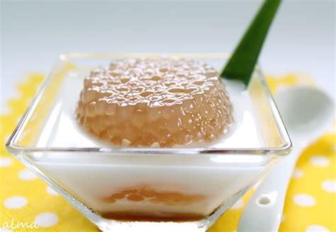 Gula Merah Cap Koki 10 Kg sago gula melaka resepi mudah dan ringkas