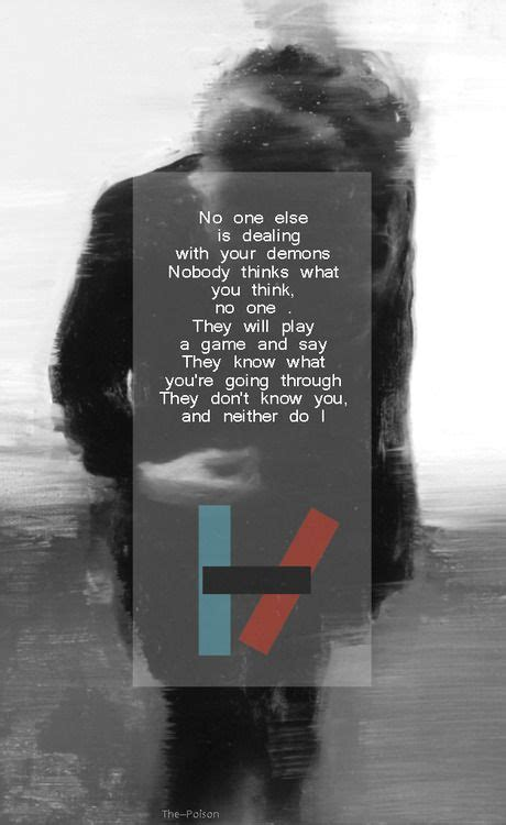 Kitchen Sink By Twenty One Pilots by 78 Images About On Twenty One Pilots