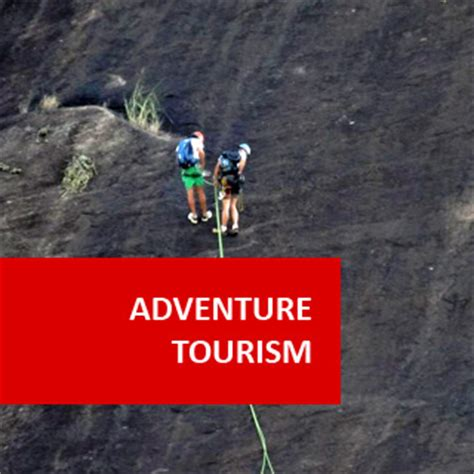 design your own diploma adventure tourism course online hospitality travel