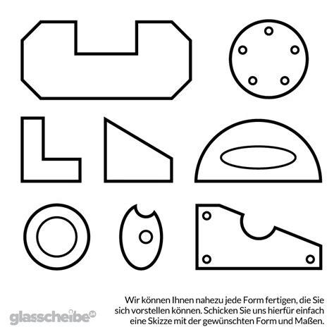 Glasscheibe Lackieren by Glasscheiben Lackiert