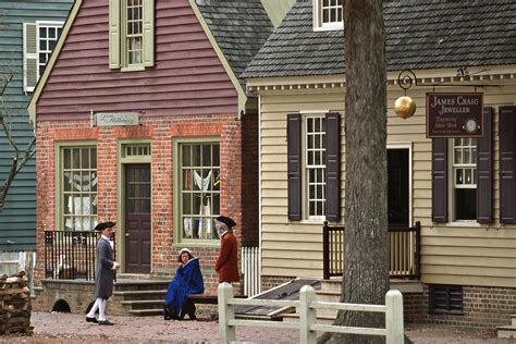 Williamsburg Va Cabins by 5 Things To Do This The Schoolhouse