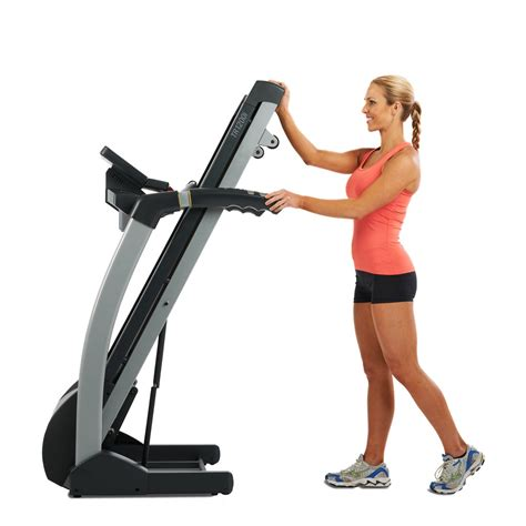 5 Fold 1200 X lifespan tr1200i fold up treadmill lifespan fitness