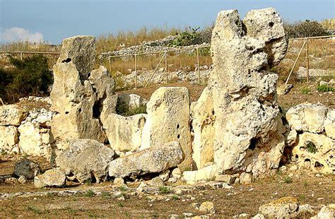 kèo bé vs tunisia skorba temples malta tourist information