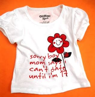 Top Ready Stok kidswear collections wording top ready stock