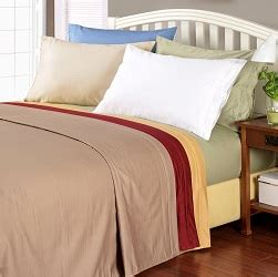 best egyptian cotton bed sheets the best egyptian cotton sheets july 2016 toprateten