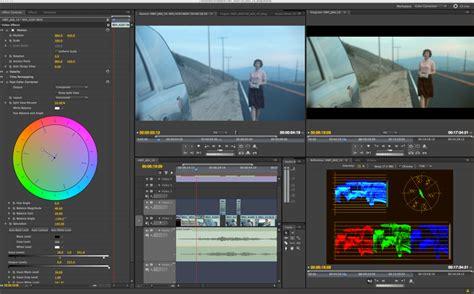 color correction premiere 7 cinematography tips for hd dslr color correction