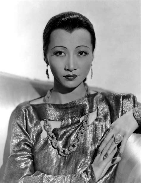 Jas Wong Han May Wong Muses Cinematic The List