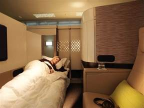 Jet Apartments Vip Airlines Increase Class Seats As Flying Enters New
