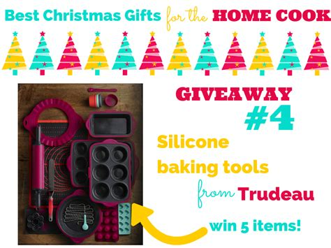 family feedbag best christmas gifts giveaway silicone