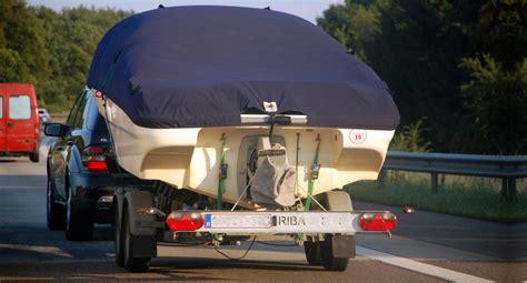 boot trailer zulassung bootstrailer gewicht stra 223 enverkehr und versicherung