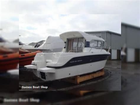 brand new boat prices brand new parker 660 weekend for sale daily boats buy