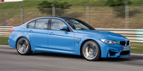 2015 bmw m3 sedan vehicles on display chicago auto
