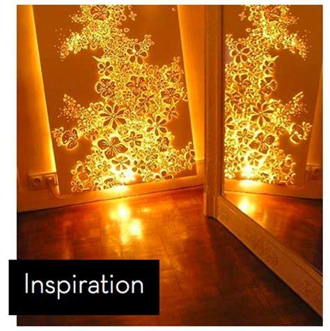 how to light artwork diy how to make backlit canvas art 187 curbly diy design decor