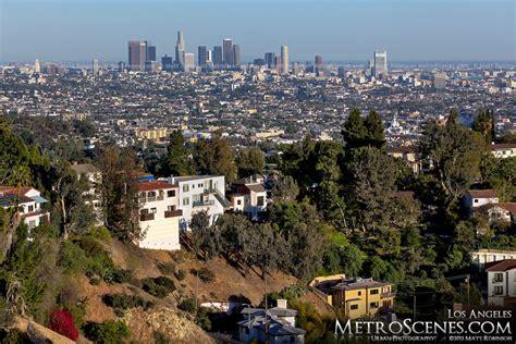 buy house hollywood hills los angeles april 2013 metroscenes com city skyline and urban photography