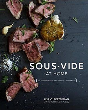 sous vide cookbook the essential sous vide cookbook for your everyday sous vide meals with 120 recipes sous vide cooking books the best 10 sous vide cookbooks for beginners to experts