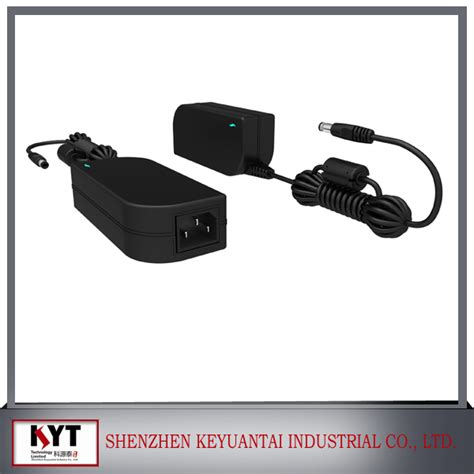 Adaptor 12v 3 5a 12v dc power adapter 12v 3 5a adapter charger 5 5 2 1 with
