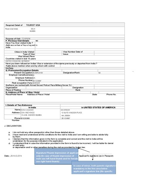 Reference Letter For Student Visa Application visa application reference letter