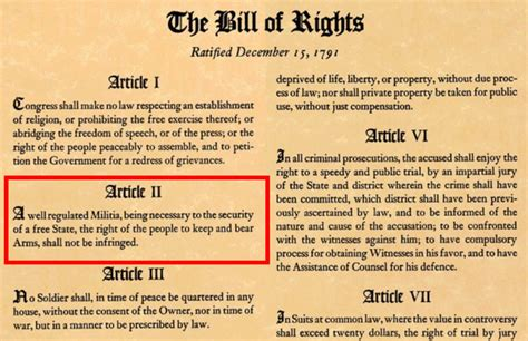 the of the constitution how the bill of rights became the bill of rights books gun show in tallahassee this weekend shotguns rifles
