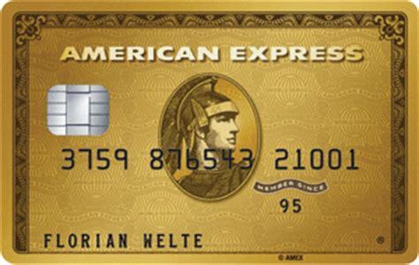 kreditkarte kostenlos auslandsreisekrankenversicherung american express centurion luxus kreditkarten