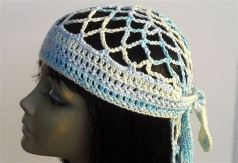 dew rag short hair doo rag skull cap biker hair wrap patterns pinterest