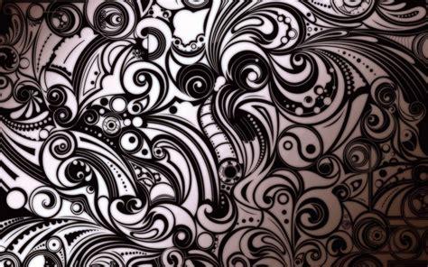 tribal tattoo hd wallpaper wallpaper tattoo tribal fondos de pantalla