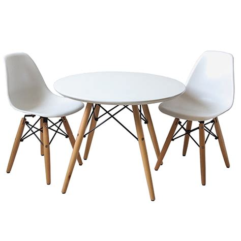 best table and chairs 17 best tables and chairs in 2018 childrens table