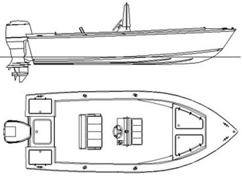 how to draw a narrow boat jonny salme narrow boat floor plans