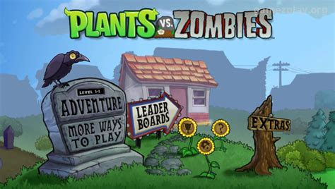 free download full version games zombie vs plant download plants vs zombies 2 3 pc game full version