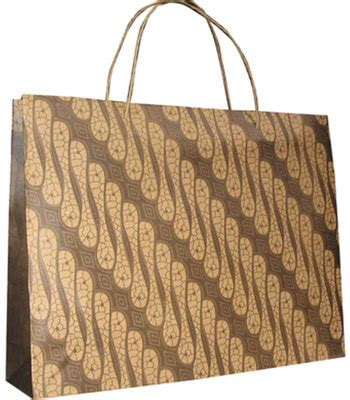 Grosir Kain Spunbond Jakarta grosir paper bag taskainspunbond produsen tas spunbond