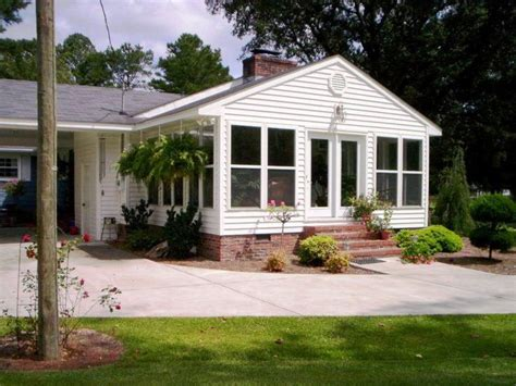 Prefabricated Sunrooms Cost Prefab Sunroom Additions Cost 28 Images The Average