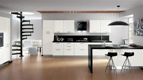 Modern White Kitchen Ideas Elegante K 252 Che Sieht Wie Tolles B 252 Ro Aus