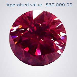 Fancy Colored Diamonds To Die For From Fancydiamonds Net by 7 Best Images About Fancy Pink Diamonds On