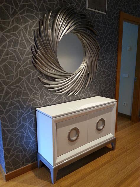 decorar muebles lacados como pintar muebles lacados como pintar un mueble lacado
