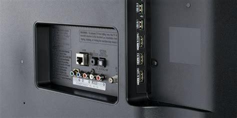 Antena Tv By Buana Audio como poner un de antena cool instalar antena digital para
