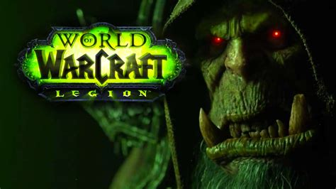 wordpress themes free world of warcraft 5 easy steps to wow legion lag fix kill ping