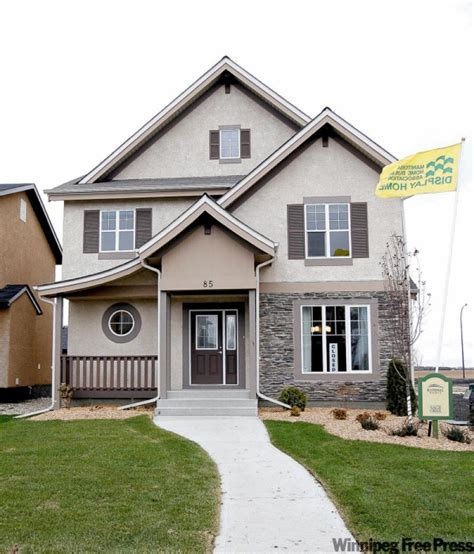 value added living winnipeg free press homes