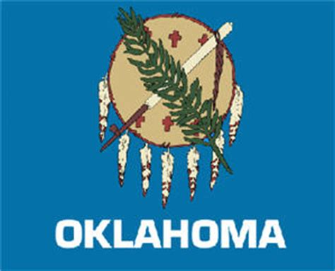 Unemployment Office Okc by Oklahoma Unemployment Phone Number Ok