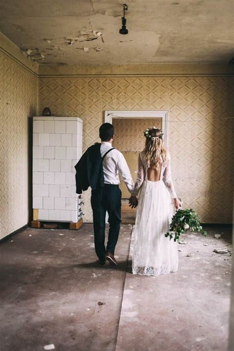 25  best ideas about Polish Wedding on Pinterest   Polish