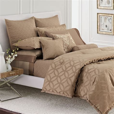 kohls bed sheets 25 best kohls bedding ideas on pinterest