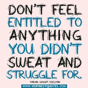 quotes about self entitled people quotesgram self entitlement quotes quotesgram