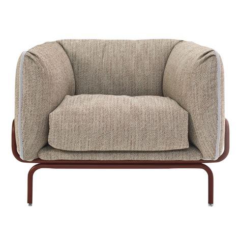 moroso armchair armchair moroso chandigarh design jonathan levien and nipa