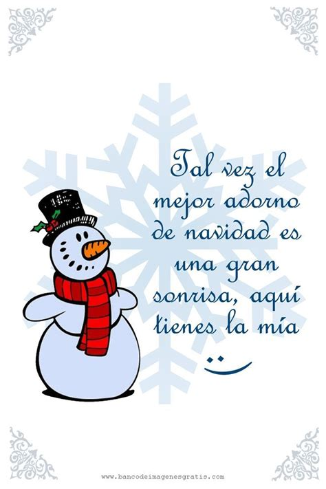esta navidad haz feliz a alguien con los renos ms navideos de coca m 225 s de 1000 ideas sobre tarjetas de feliz cumplea 241 os en