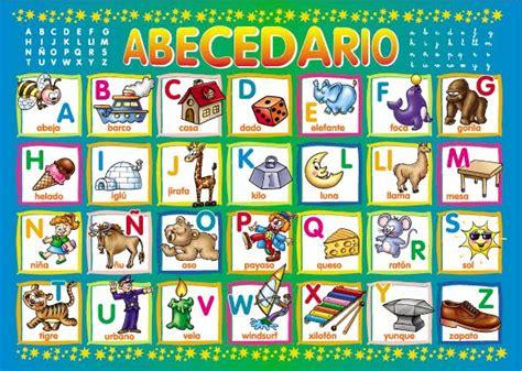 imagenes que empiecen con las letras del abecedario im 225 genes del abecedario letras dibujos fotos para