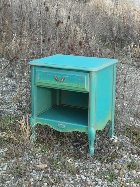x4duros chalk paint sloan florence and antibes green furniture