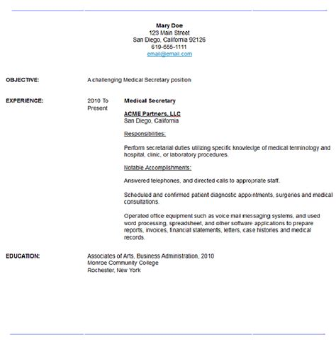Library Clerk Cover Letter by Sle Library Clerk Resume This Exle Safeway Courtesy Clerk Resume Sle We Will Give You