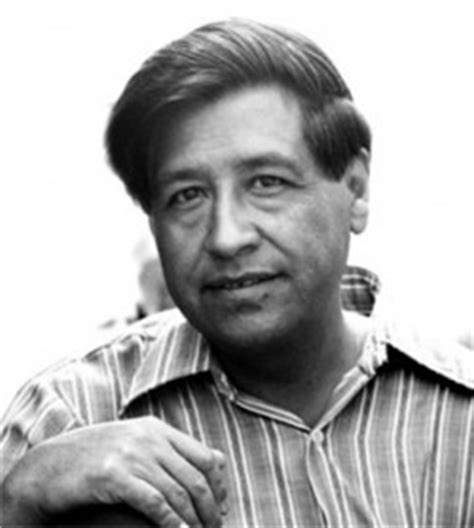 Cesar Chavez An American Top Trends Photos Cesar Chavez To Be New Name For Navy Ship Congressman Isn T Pleased