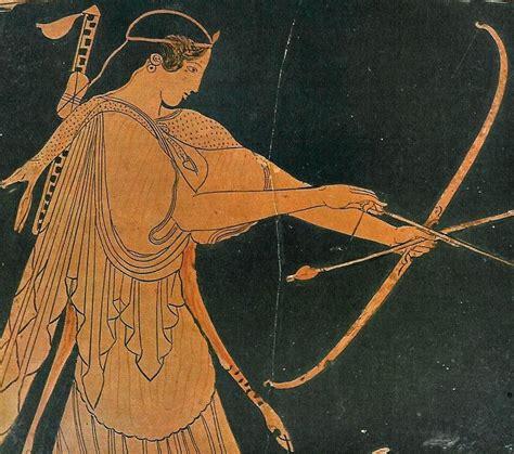 amazon mythology 5 myths about the amazons ancient female warriors